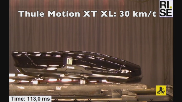 Thule Motion XT XL.mov